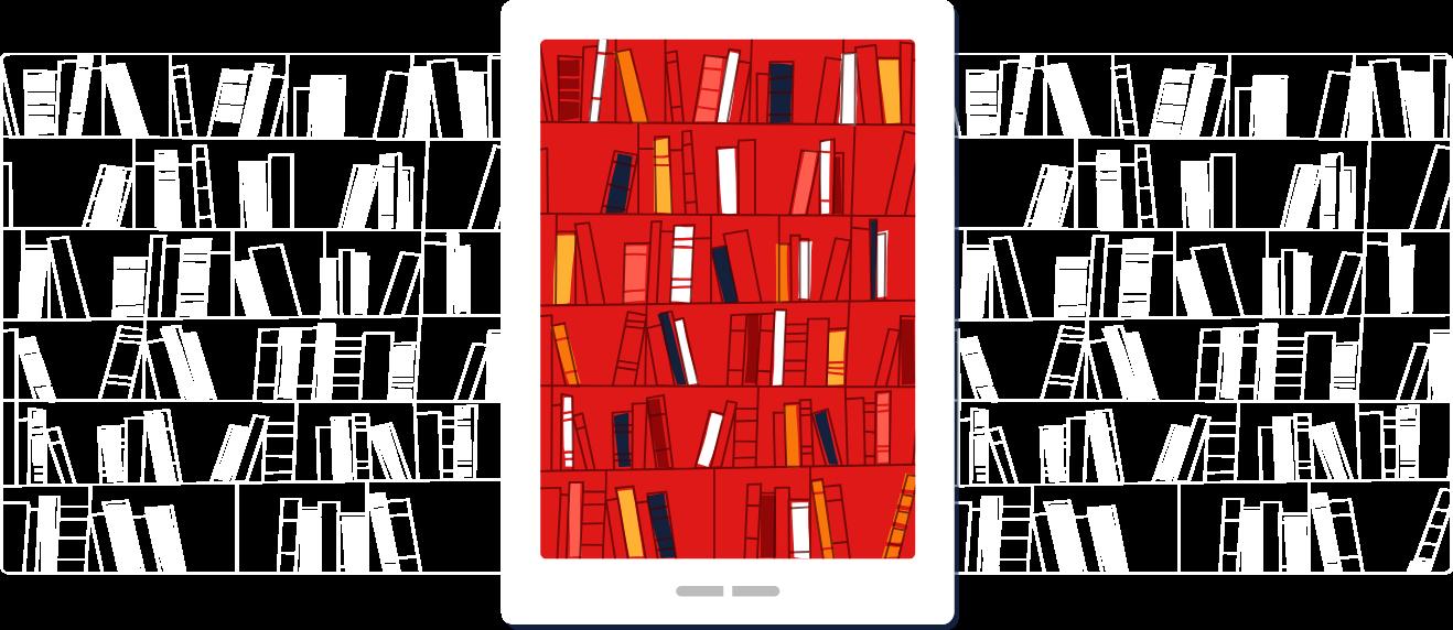 C&C Resource Library